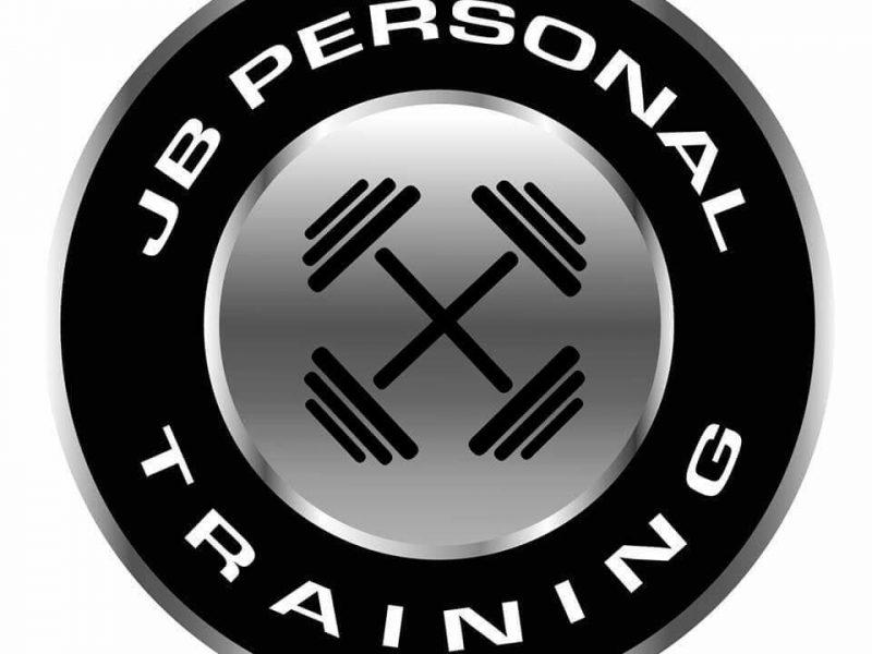 JB Personal Training