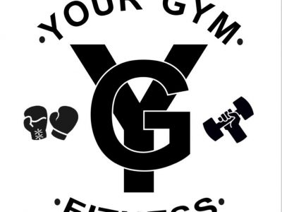 Your Gym Fitness