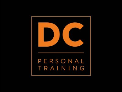 DC Personal Training